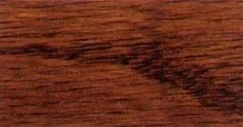 204-Chestnut