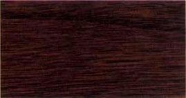 216-Antique-Brown