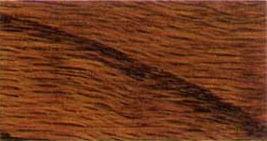 221-Golden-Brown