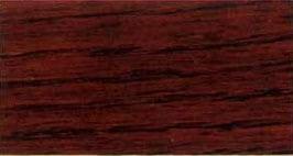 239-Rosewood