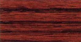 243-Sedona-Red