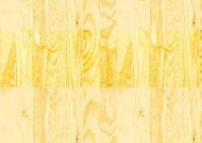 Pine-Southern-Yellow