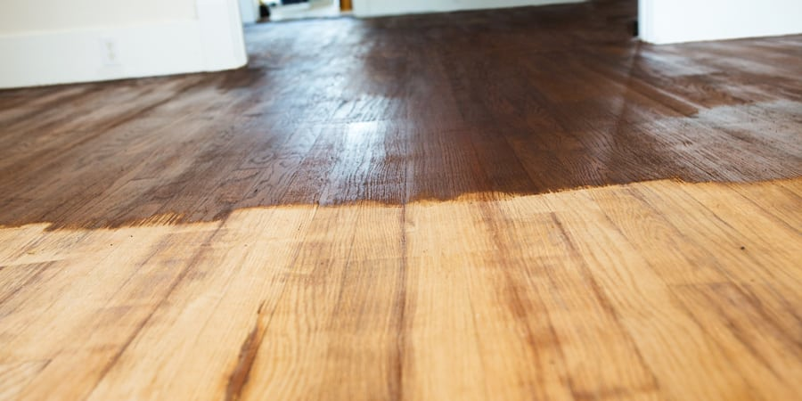 are your wood floors scuffed up and drab instead of luxurious many chicago homes have hardwood floors that were installed decades ago or longer