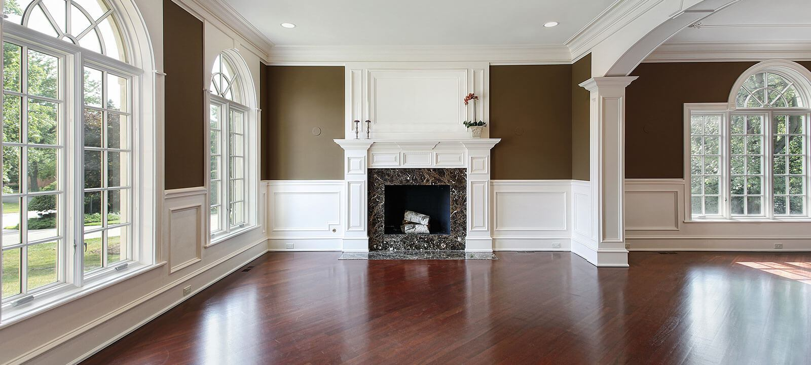 flooring services in glenview il ted u0027s flooring 847 292 5600