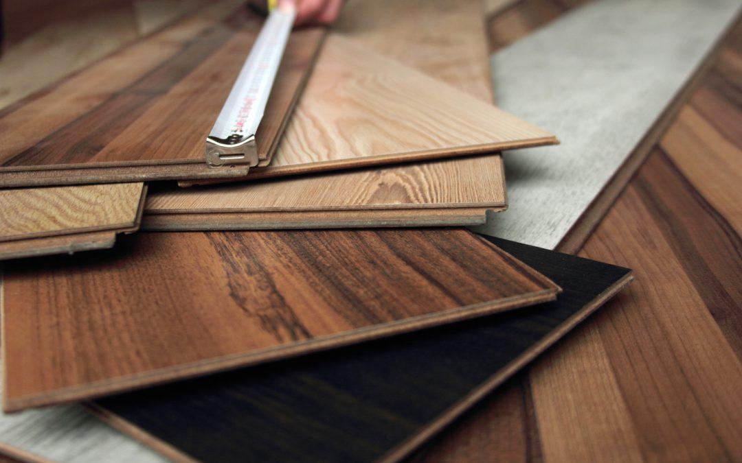 Deciding on a Hardwood Floor Installation or Hardwood Floor Refinishing in Evanston