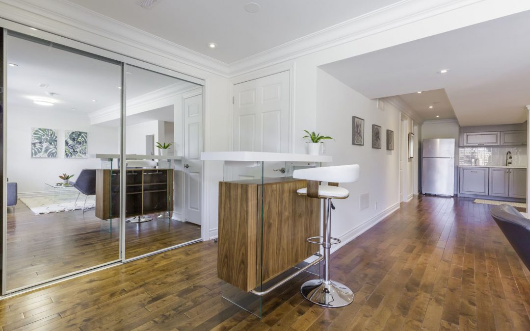 HOW TO CHOOSE THE BEST HARDWOOD FLOORING SPECIES FOR YOUR HOME